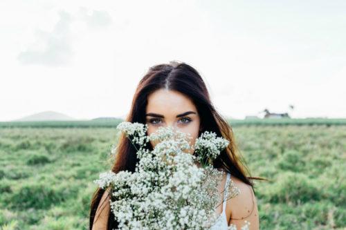 beautiful girl 1000 x 666